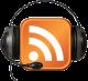 podcast-icon-1