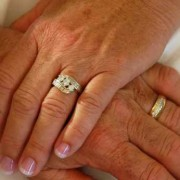 Getting Married to your buyers