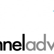 ChannelAdvisor Powers 25% of eBay UK Fashion Outlets