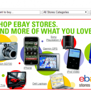 The Latest eBay Outlets Being Launched (Inc JohnLewis, Sony & ASDA)