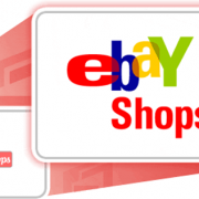 400,000 Businesses Choose eBay UK to Setup Shop