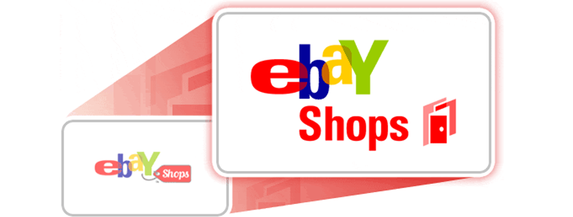 400,000 Businesses Choose eBay UK to Setup Shop