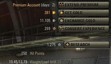 world-of-tanks-gold-1
