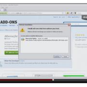 Installing Firefox & The iMacros Addon + Speed Tip's