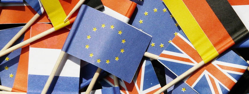 3% of Sales Coming from the EU? Say Hello to the EU VAT Bomb