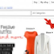 Why I see eCommerce Differently