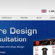 Dzine-Hub-Website