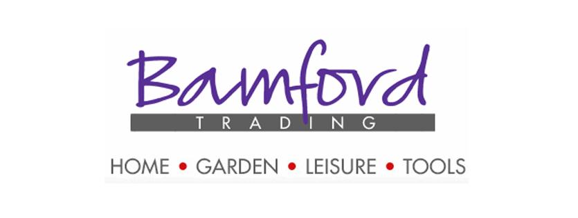 Solid Advice from 250,000 Feedback eBay Seller Bamford Trading