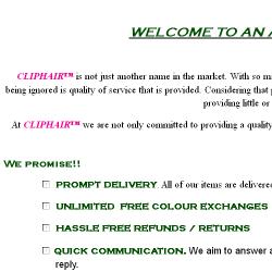 cliphair-ltd-ebay-template