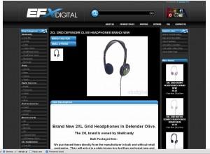 eBay-template-EFX Digital