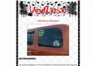 eBay-template-vinyl_zoso
