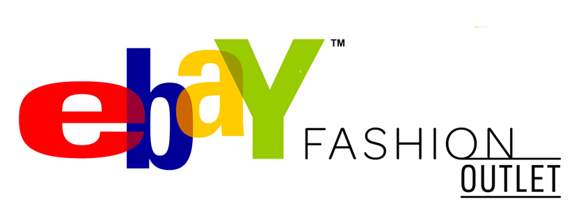 A Couple Of New eBay Stores I Didn't Know Of
