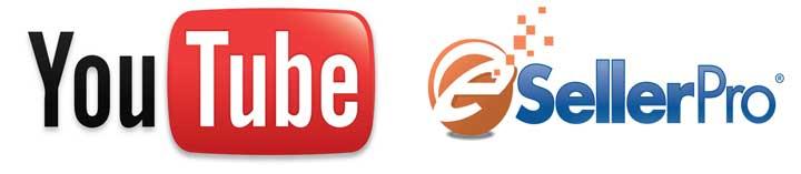 youtube-and-esellerpro