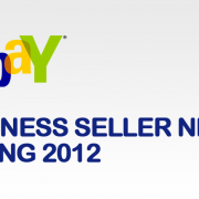 Making Sense of the Pending eBay UK Updates in May 2012