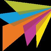ChannelAdvisor Catalyst