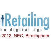 Internet-Retailing-Expo-2012