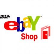 ebay-shop-suck