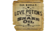love-potions