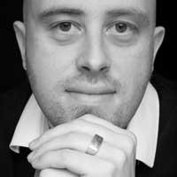 Matthew Ogborne, eBay Expert & Amazon Expert