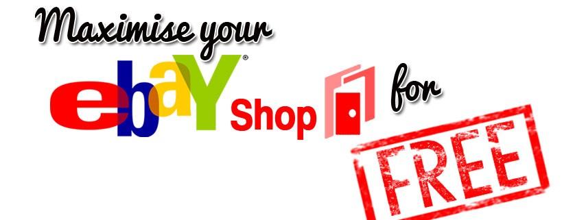 maximise-your-ebay-shop