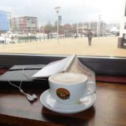 Cafe_Gusto_Coffee