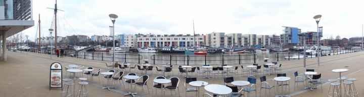 Multi Channel eCommerce Bristol