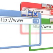 Multiple-Websites