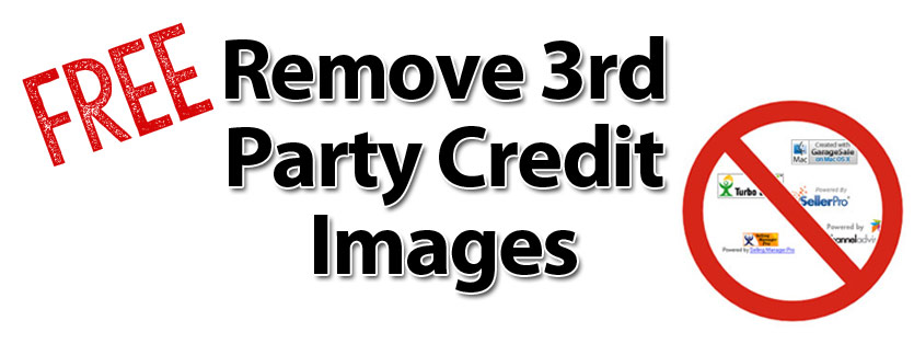 Remove-3rd-Party-Credit-Images