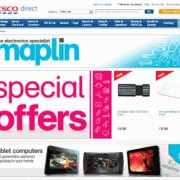 Tesco-Marketplace-Maplins-Store
