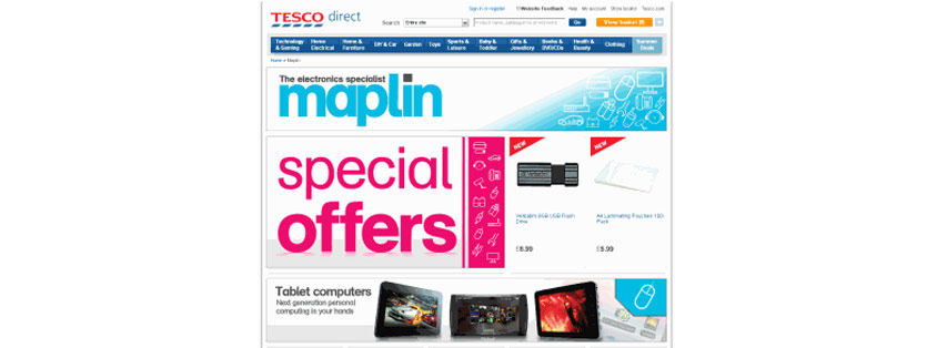 Tesco-Marketplace-Maplins-Store