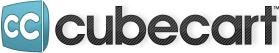 eSellerPro to CubeCart Integration