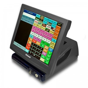 eSellerPro EPOS Integration