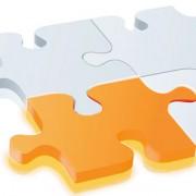 integration_puzzle