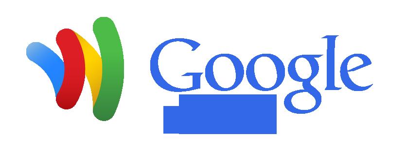 Google-Wallet-banner