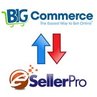 eSellerPro Integration BigCommerce