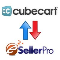 eSellerPro Integration CubeCart