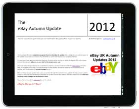 Ebay-Updates-Ipad-Edition-2012