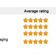 eBay-Detailed-Seller-Ratings-Card----DSR's