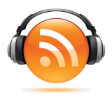 Subscribe to our Podcast