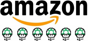 Amazon-Seller-Ratings