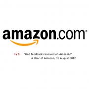 Amazon-negative-feedback