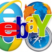 ebay-browser-compatibilities