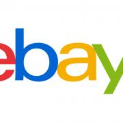Global / International eBay Site List