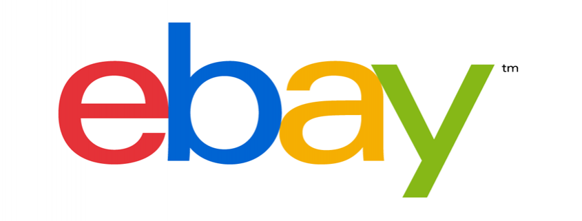 comment on the choice of germany as ebay s first international market Founder's first international activities  bounded entrepreneurship and internationalisation of indigenous chinese private-owned firms  expand their businesses.