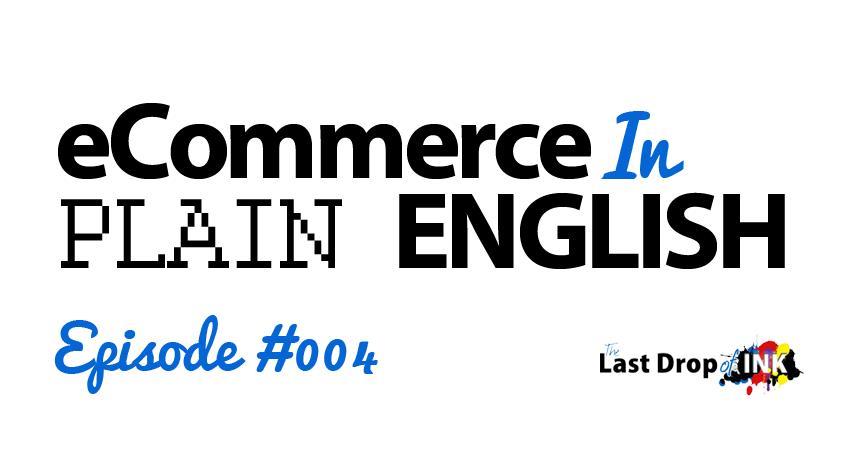 ecommerce-in-plain-english-4