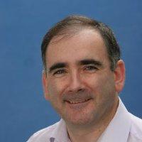 Patrick Munden Head of Seller Communcations at eBay UK