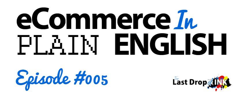 ecommerce-in-plain-english-5