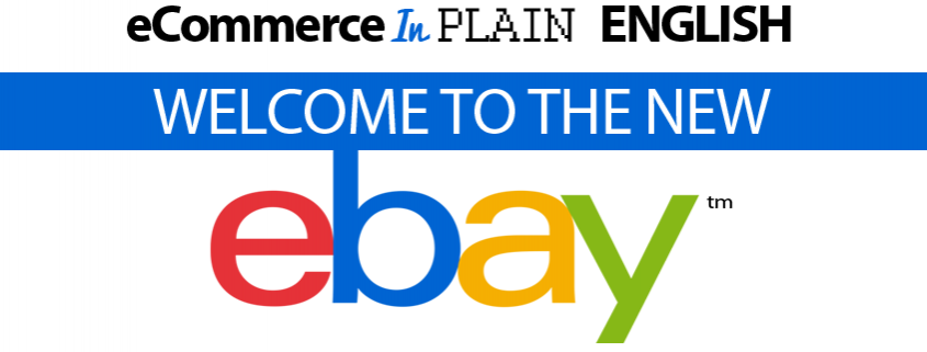 the-new-ebay
