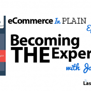 Becoming-the-expert-with-John-Hayes