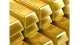 In-ecommerce-unique-products-are-like-gold